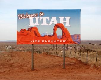 Utah-340x270.jpg