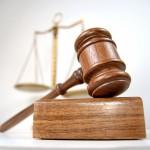 jurisdiction-150x150.jpg
