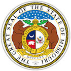 Missouri-Seal.jpg