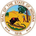 Indiana-Seal.jpg