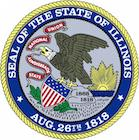 Illinois-State-Seal.jpeg