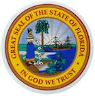 Florida-Seal.jpg