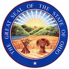 Ohio-Seal.jpeg