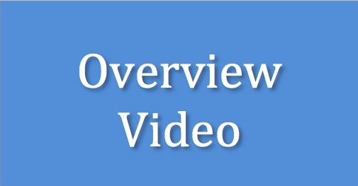 Overview_Video_Button.jpg