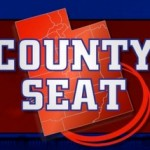 County-Seat-Logo-150x150.jpg