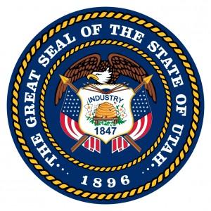 Utah-State-Seal1-300x300.jpg