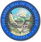 NV-State-Seal1.jpg