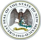 NM-State-Seal1.jpg
