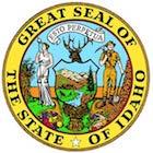 state-seal-idaho1.jpg