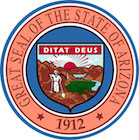 Arizona-state-seal1.jpg