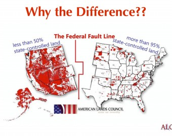 Why-the-Difference-Map-340x270.jpg