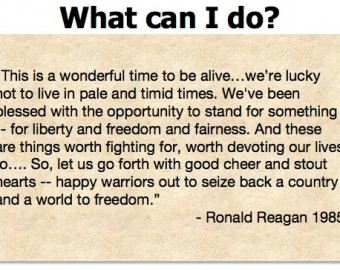 What-Can-I-Do-Ronald-Reagan-Quote1-340x270.jpg
