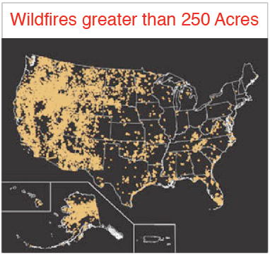 Wildfires_250_acres.png