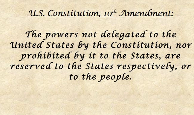 10th_Amendment.jpg