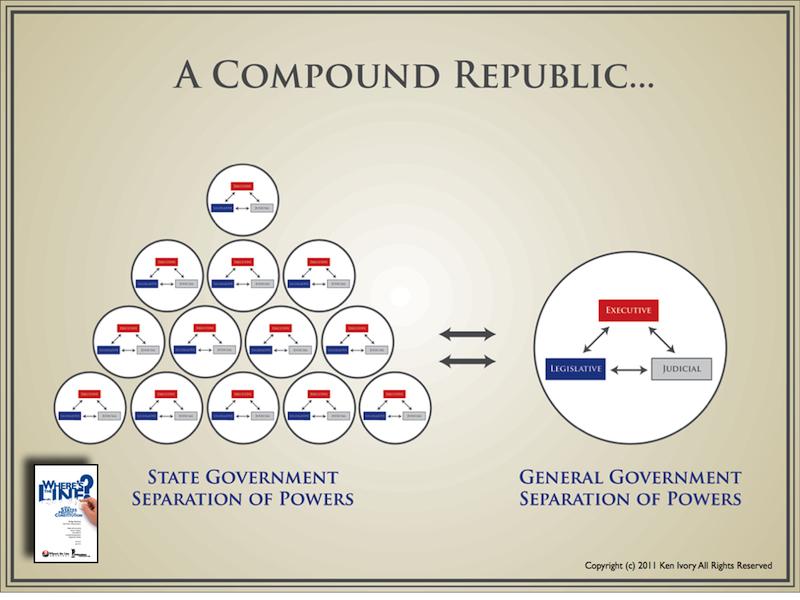 Republic_system.jpg