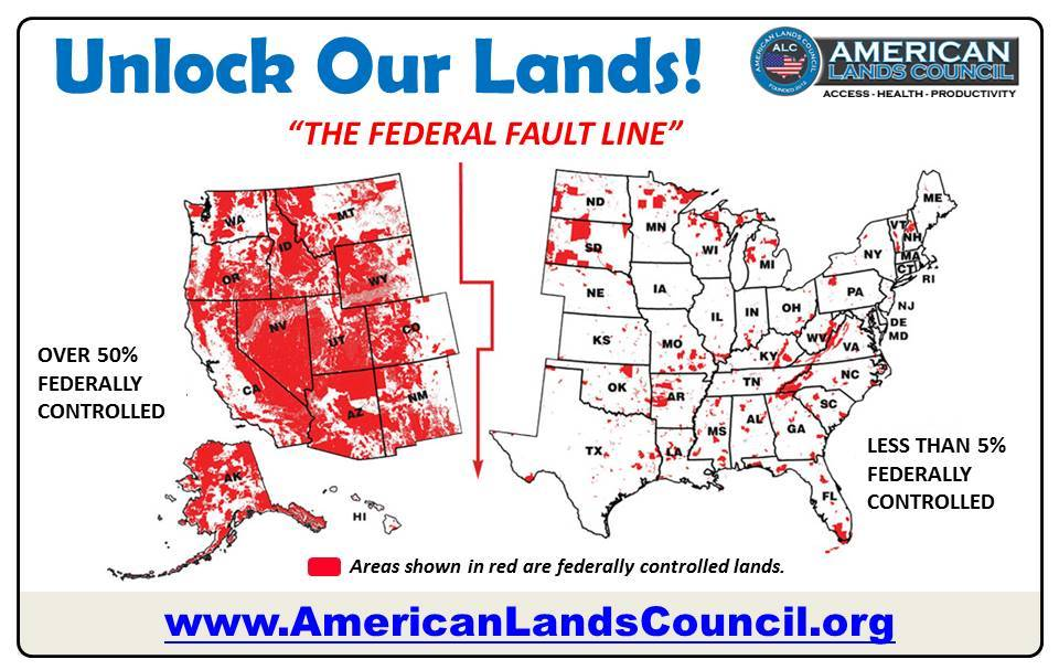 Unlock_Our_Lands_Sticker_5-6-16.jpg