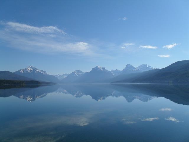 montana_lake.jpg