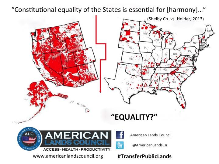Equality_Meme.jpg