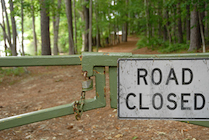 Road-Closed-Sign-IMAGE.jpg