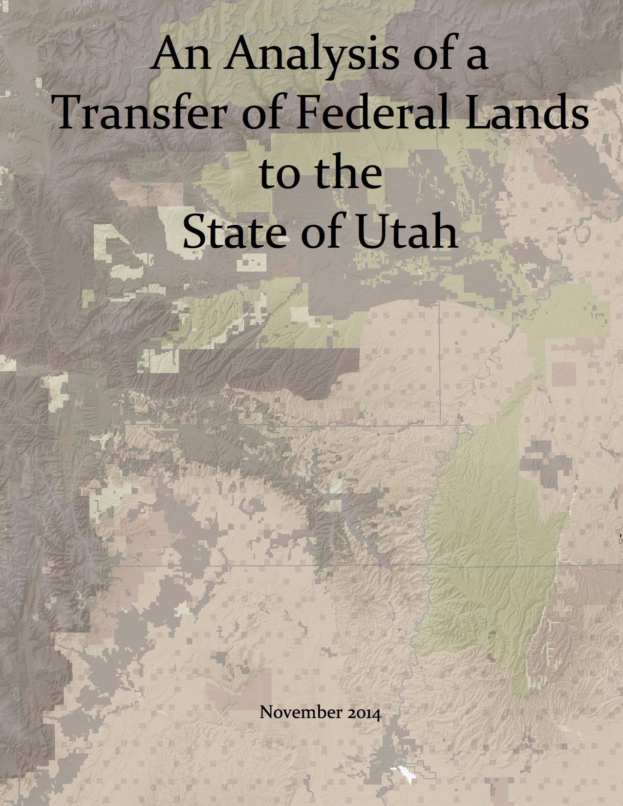 Image_Utah_Economic_Analysis_Complete.jpg