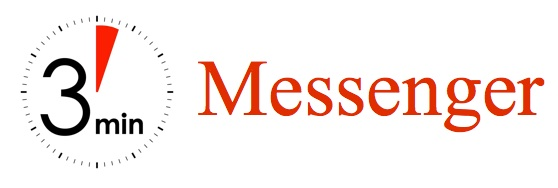 3_Minute_Messenger_logo.jpg