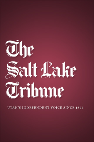 Salt_Lake_Tribune_Logo.jpg