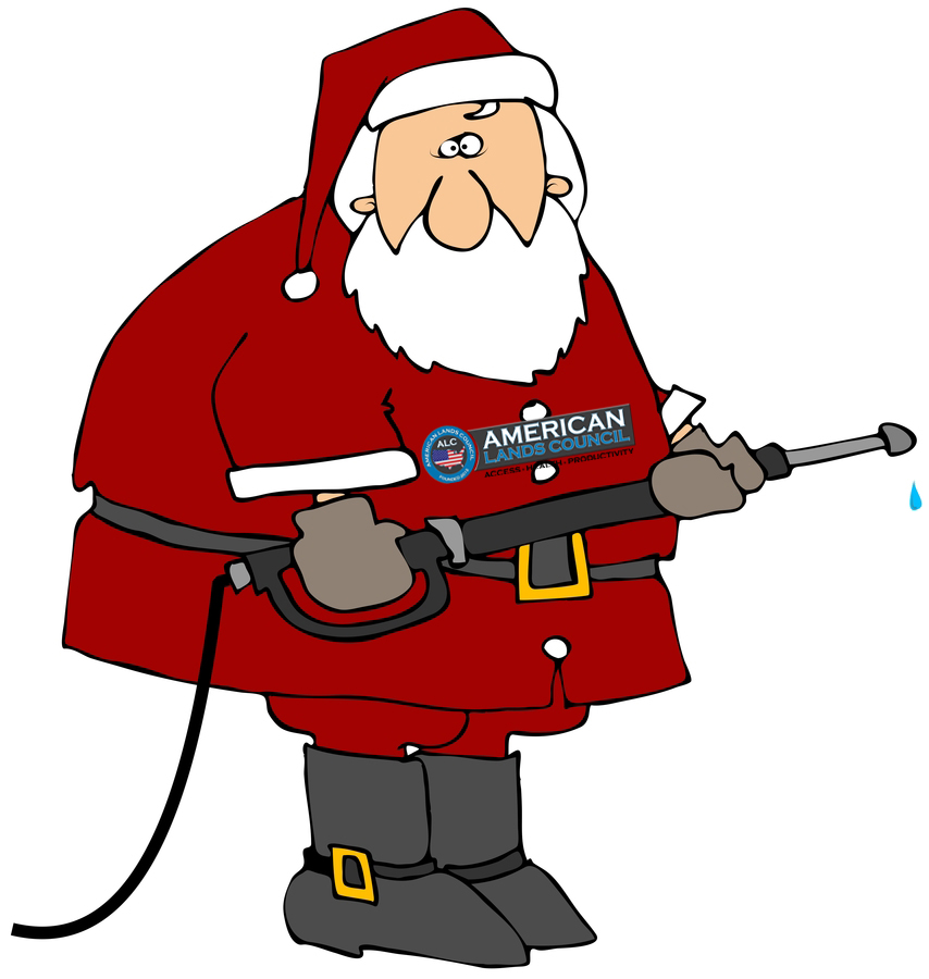 ALC_Santa-PURCHASED_Santa_Clipart_(cleaning).jpg