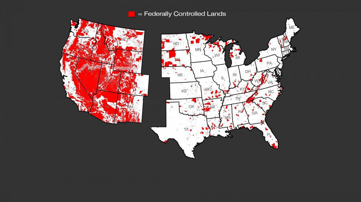 federal_land_map_large2-1200x670.jpg