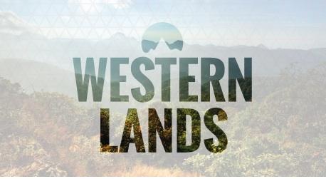 Western_Lands.jpg