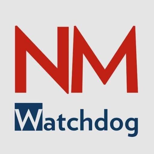 NM_Watchdog_Logo.jpeg