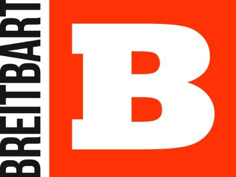 Breitbart_Logo.jpg