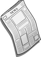 News_Image_(200pix).jpg
