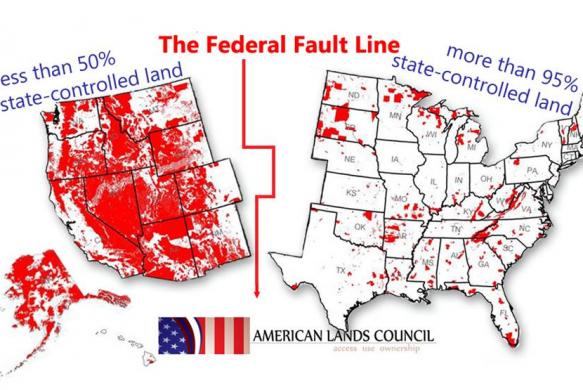 federal_fault_line.png