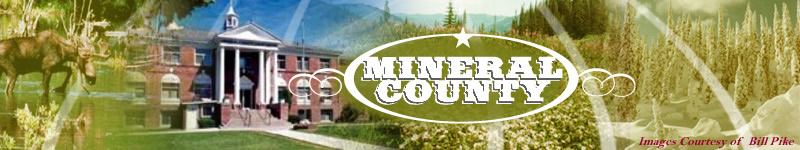 Mineral_County_Logo.jpg