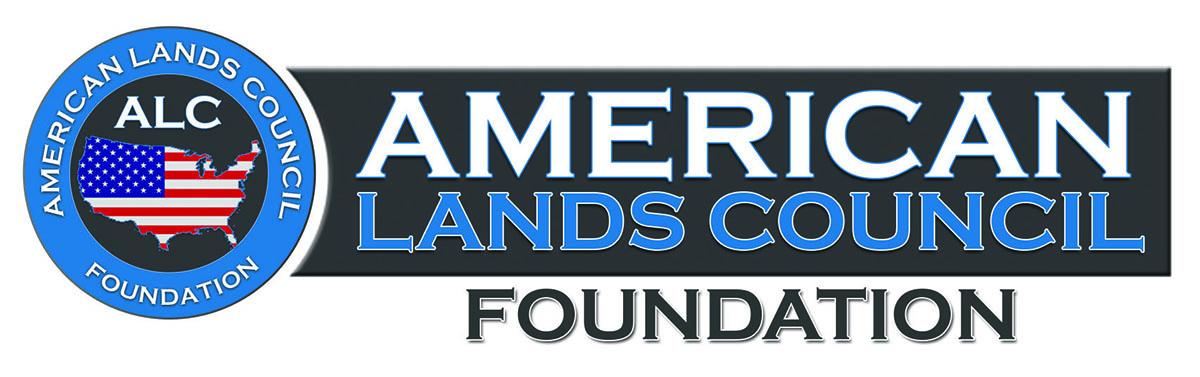 ALCFoundation-Logo_Black.jpg