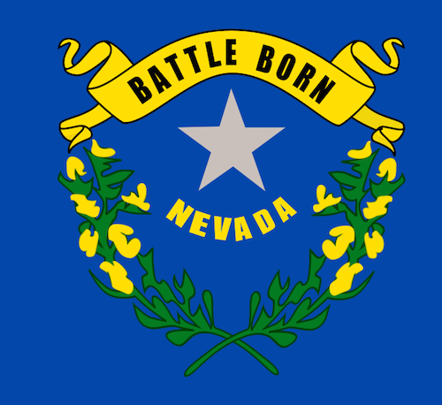 nevada-state-flag.png
