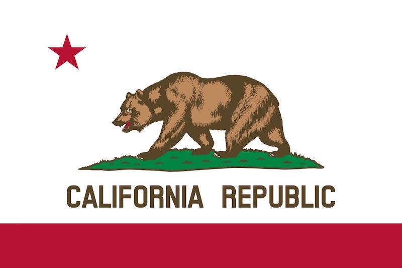 CA_Flag.jpg