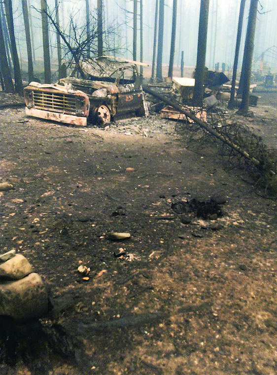 Hunting_Camp_Destroyed_by_Catastrophic_Wildfire.jpg