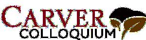CarverColloquium_Logo.png