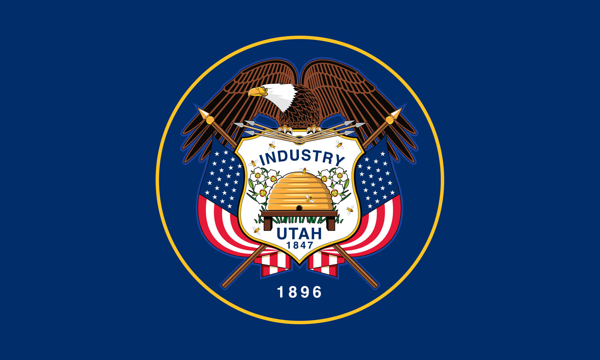 Flag_of_Utah.png