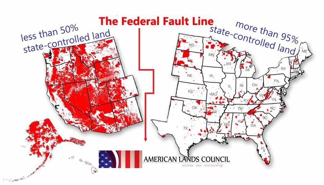 federalfaultline.jpg