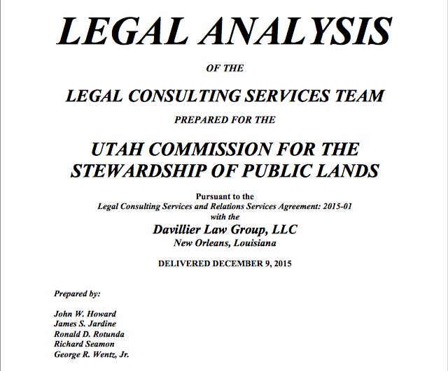UT_TPL_Legal_Analysis.png