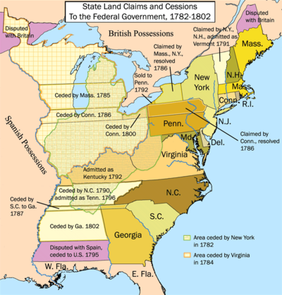 United_States_land_claims_and_cessions_1782-1802.png