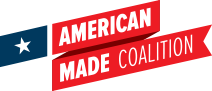 American Made Coalition