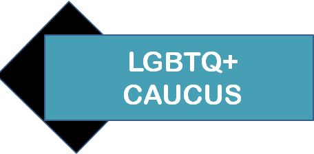 LGBTQcaucus.JPG