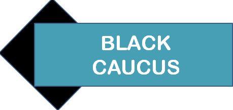 black_caucus.JPG