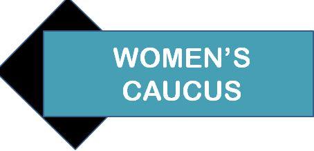 womencaucus.JPG