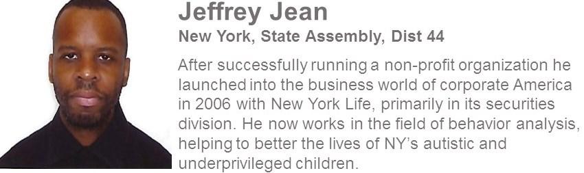 JeffreyJ.jpg