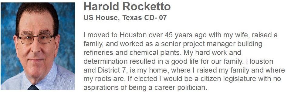 Rocketto.jpg