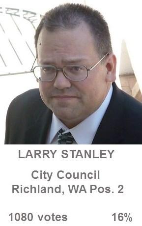 Stanley-Results.jpg